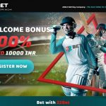 Best Betting Internet Sites in India