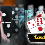 What Are Actually the Main Benefits of Playing in BandarQ?