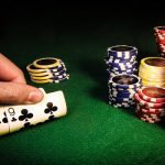Online Hold'Em: Is it Right For You?
