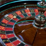 Simple Facts About Online Slot Machine That You Need To Know