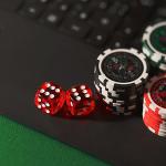 Baccarat Online Gambling Enterprises