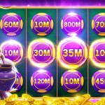 A Guide To Slot Games In Singapore