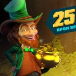 unique slot enables players to cash in their indicate get a cost-free spins